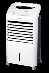Range - AC100-U-(Air-Cooler-Max)