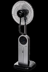 Range - FS40-13QR-16-Mist-Fan