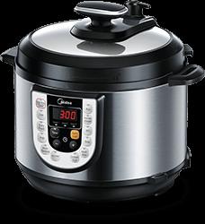 Range - MY-12LS605A-(6L-Pressure-Cooker)