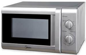 Range - MM720CTB-S-(Manual-Microwave)