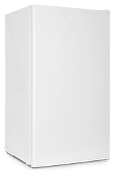 Range - HS-121L(X)-(Classic-Bar-Fridge)