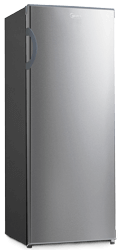 Range - HS-208FN-S (Upright-Freezer)
