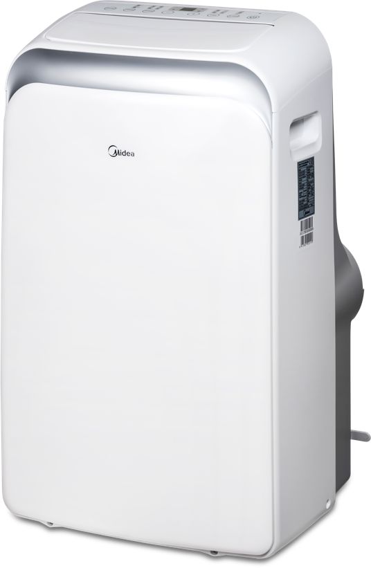 Portable Air Conditioner – Midea Home Appliances