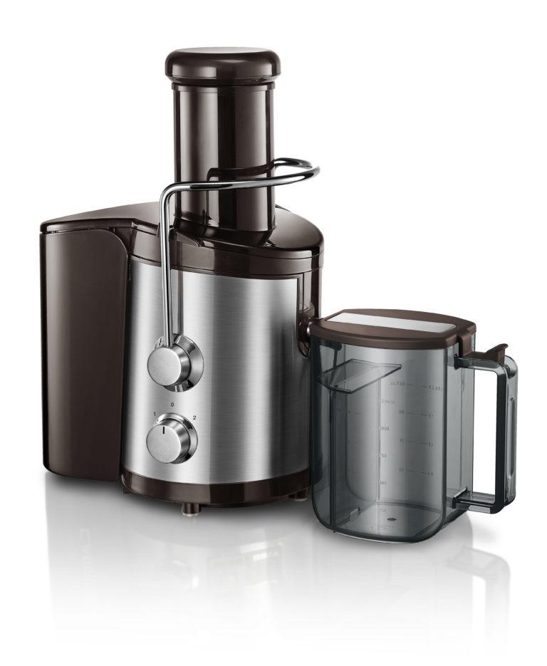 Midea Appliances: Midea Home Appliances