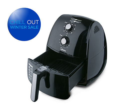 promo-air-fryer