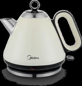 feature-tea-pot-kettle