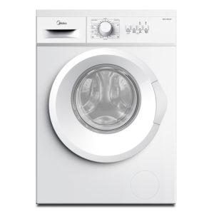 front-loader-washing-machine-2