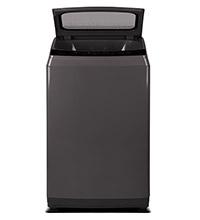 top-loader-washing-machine_range